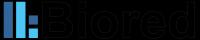 Biored Logo